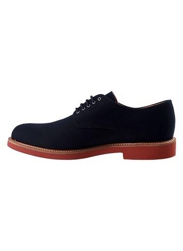 Frau Ayakkabı Mavi